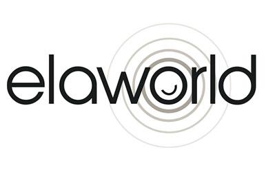 Elaworld
