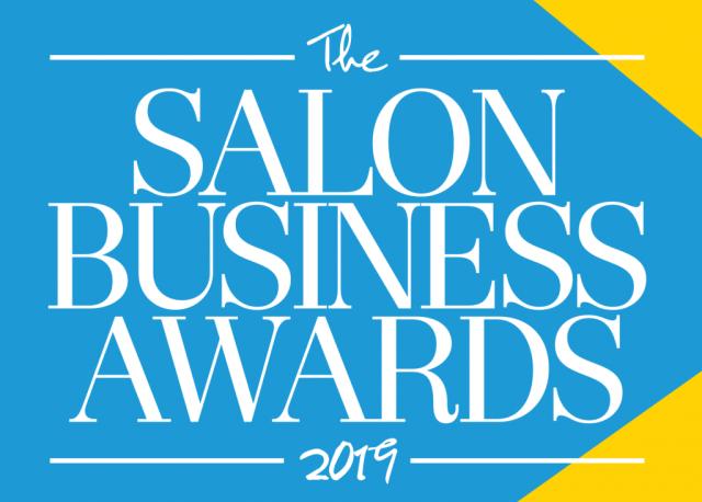 the salon business awards 2019 elements hair salon oxted