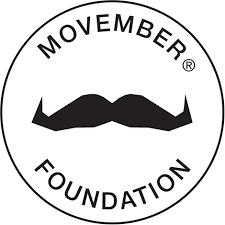 Raising Funds For Movember UK