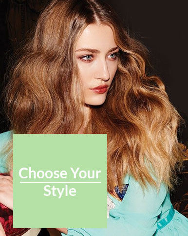 Elements Oxted Hairstyle Picker