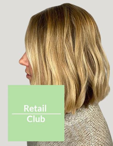 Retail Club