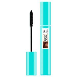 L'Oréal Paris Magic Retouch Precision Instant Grey Concealer Brush - Brown