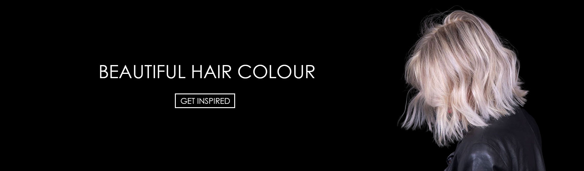 HAIR COLOUR SERVICES IN OXTED, SURREY AT ELEMENTS HAIR & BEAUTY SALON