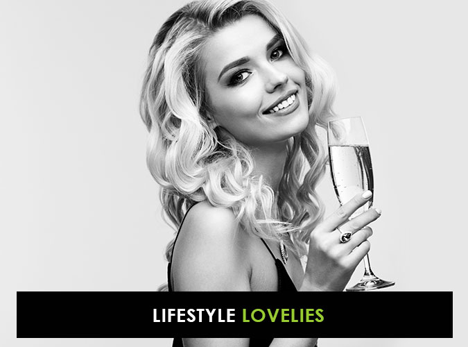 ELEMENTS THE BEST HAIR, BEAUTY & LIFESTYLE SALON IN SURREY