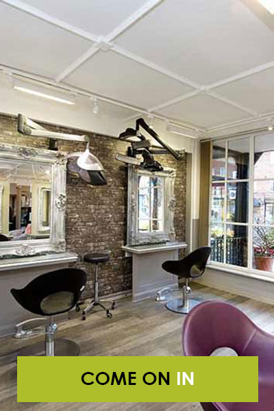 elements online hair and beauty store oxted hair salon