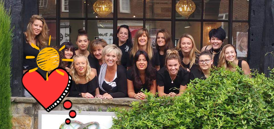 5 ways to support your local salon elements hair salon oxted