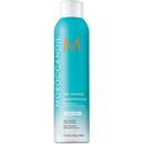 moroc dry shampoo light