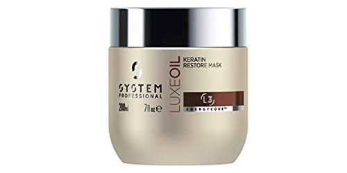 sp luxe mask 1