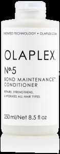 OLAPLEX HAIR TREATMENTS AT ELEMENTS HAIR SALON OXTED