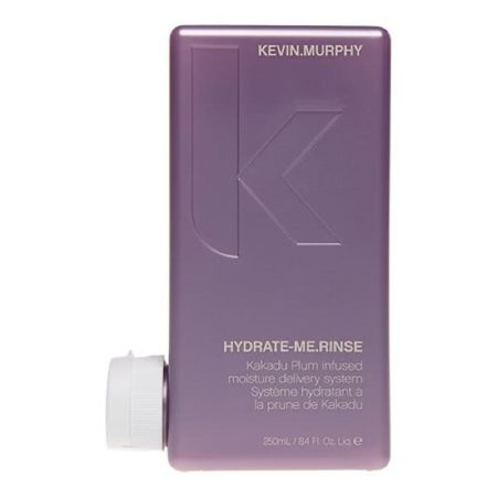 kevin murphy hydrate me rinse by kevin murphy 289 1