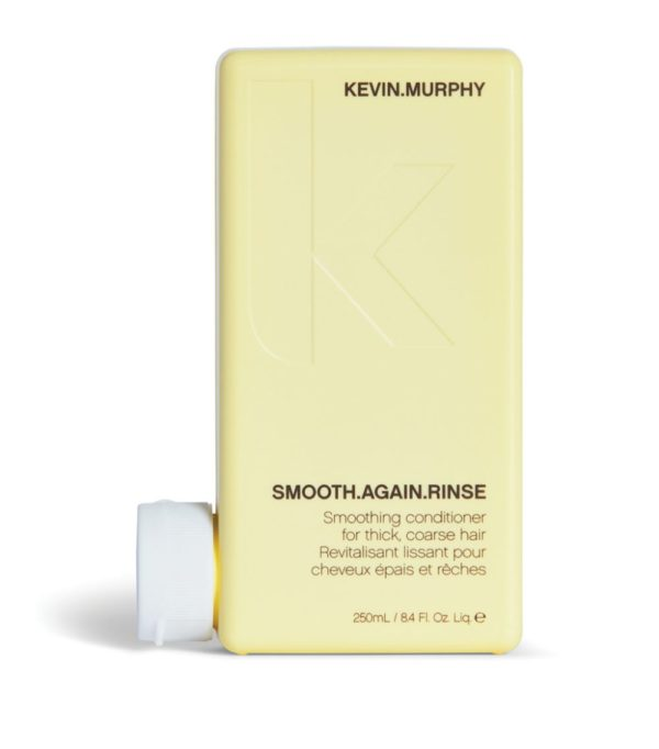 kevin murphy smooth again rinse conditioner 250ml 14818385 23746546 1000