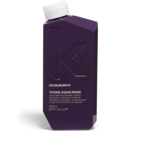 kevin murphy young again rinse conditioner 250ml 14818369 23746487 1000