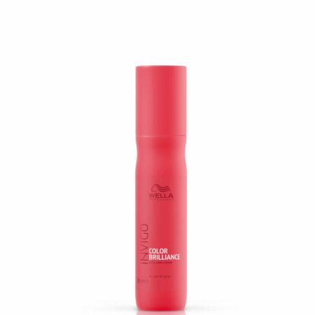 miracle bb spray