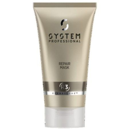 repair mask 30ml