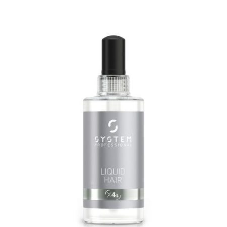 system professional liquid hair 100ml 2