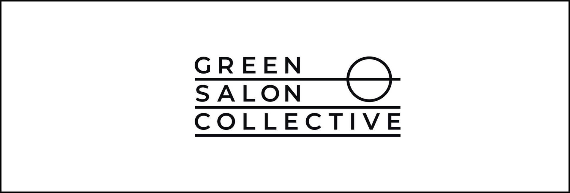 The green salon collective salons in Oxted