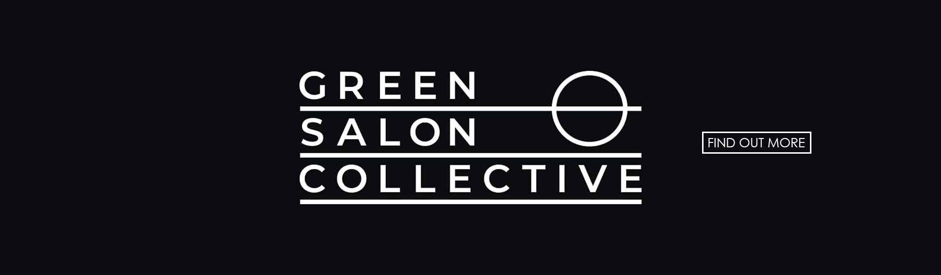 eco friendly hair & beauty salon in Oxted