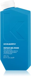 kevin murphy repair me rinse reconstructing strengthening conditioner for damaged and fragile hair 17