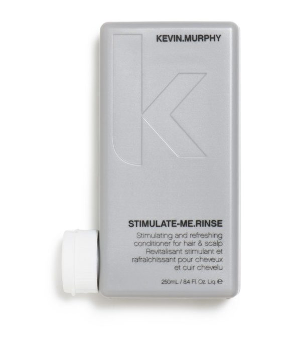 kevin murphy stimulate me rinse conditioner 250ml 14818378 23746461 1000