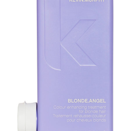 kvm004 kevinmurphy blondeangel 1 1560x1960 hth6t