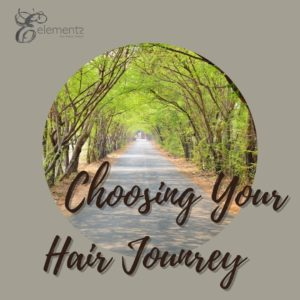 online VIP hair consultation in Oxted, Surrey at elements hairdressers