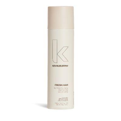 kevin murphy fresh hair 250 ml 1