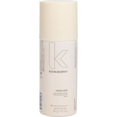 Kevin Murphy Fresh Hair 100 ml 144596007