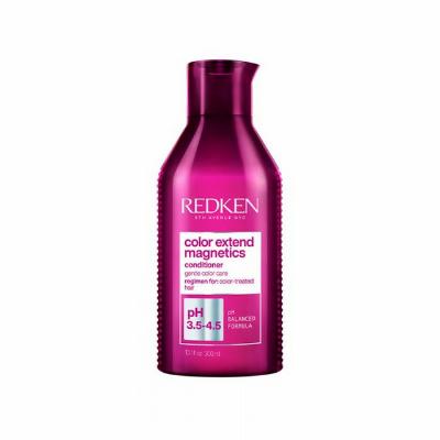 Redken Colour Extend Magnestics Conditioner