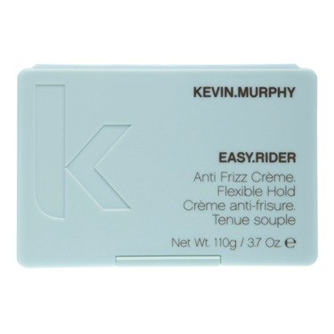kevin murphy easy rider