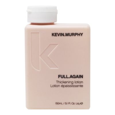 kevin murphy full again thickening lotion 150ml p10736 14358 image