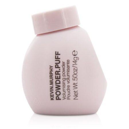 kevin murphy powderpuff volumising powder for bedroom hair 14g05oz