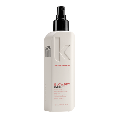 Kevin murphy ever lift blow dry