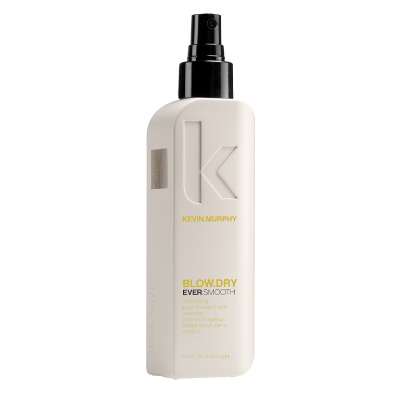 Kevin Murphy Ever Smooth Blow Dry