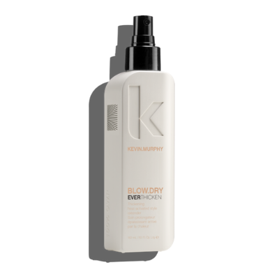Kevin murphy ever thicken blow dry