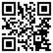 Download Barcode elements hair salon oxted surrey