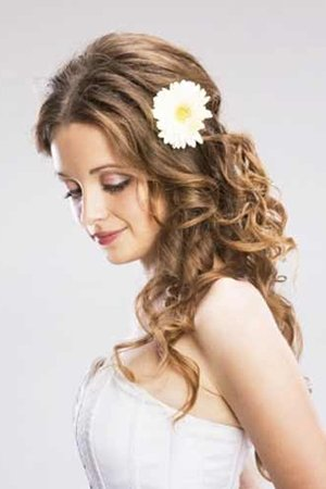 Bridal hair inspiration at elements hair salon, Oxted, Surrey