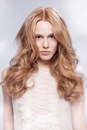 hair cuts & colours, elements hair & beauty salon in Oxted, Surrey