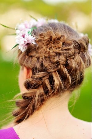 Prom Packages at elements hair & beauty salon in Oxted, Surrey