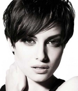 cool-pixie-cut
