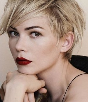 layered-pixie-cut