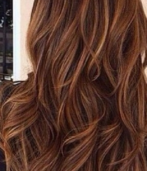 long-layered-hair