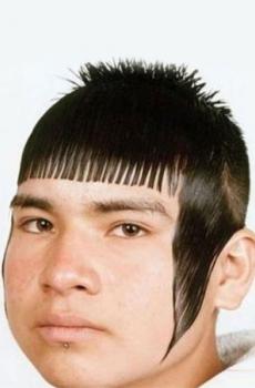 bad-hair-3_0
