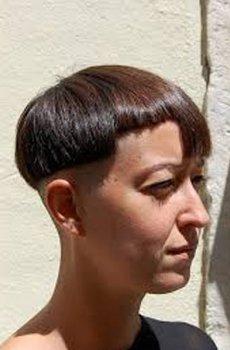 bad-hair-9