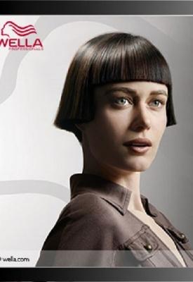 rich-brunette-hair-colour