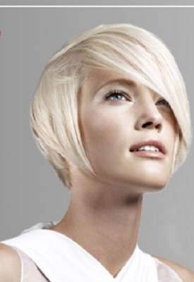 slick-blonde-hairstyle