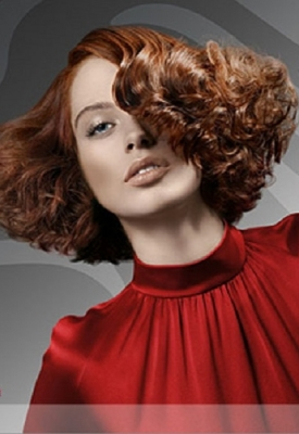 vibrant-red-hair