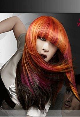 multi-tonal-red-hair-colour