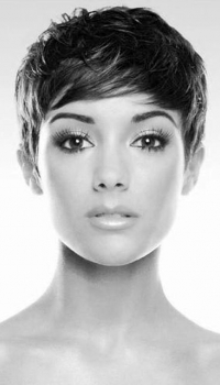 beautiful-pixie-short-hairstyle