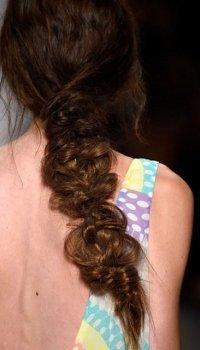 braids-in-2015
