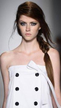 12-braids-marissa-webb-h724